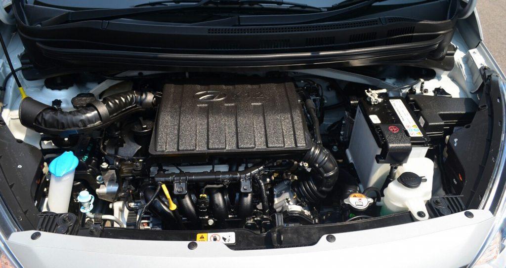 gia xe hyundai i10 lan banh tra gop 11 - Hyundai Grand i10: giá xe và khuyến mãi tháng [hienthithang]/[hienthinam]
