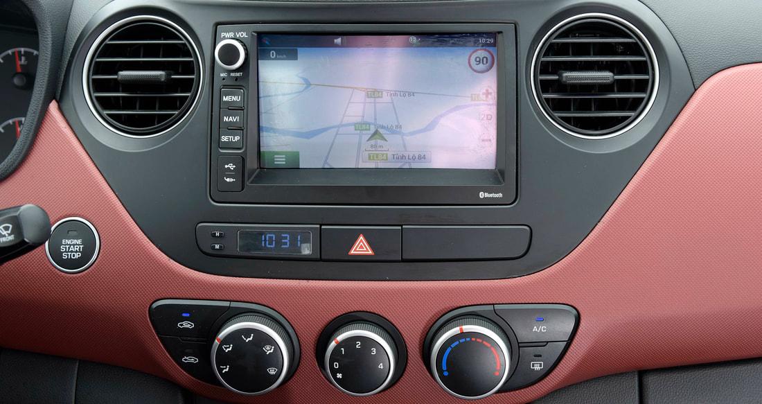 gia xe hyundai i10 lan banh tra gop 3 - Hyundai Grand i10: giá xe và khuyến mãi tháng [hienthithang]/[hienthinam]