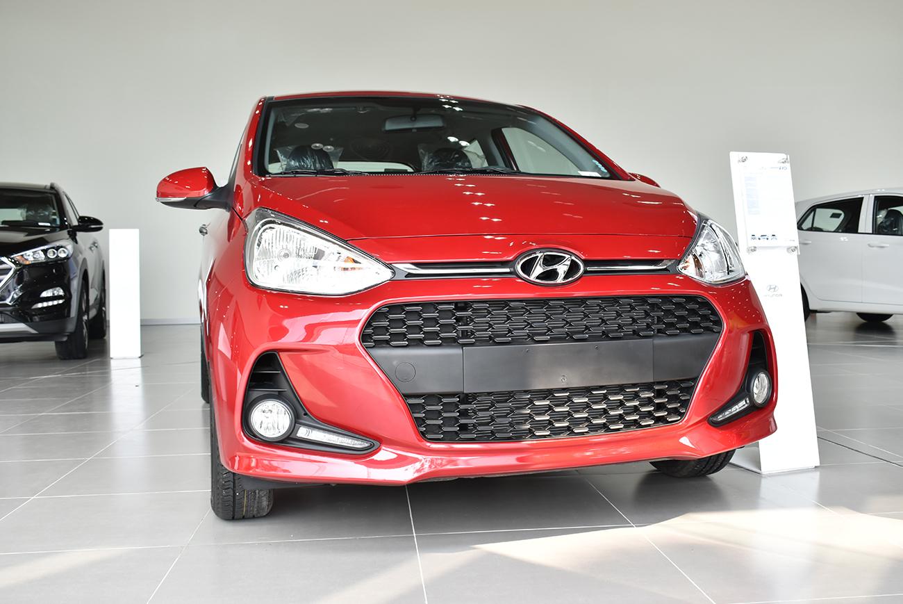 gia xe hyundai i10 lan banh tra gop 4 - Hyundai Grand i10: giá xe và khuyến mãi tháng [hienthithang]/[hienthinam]