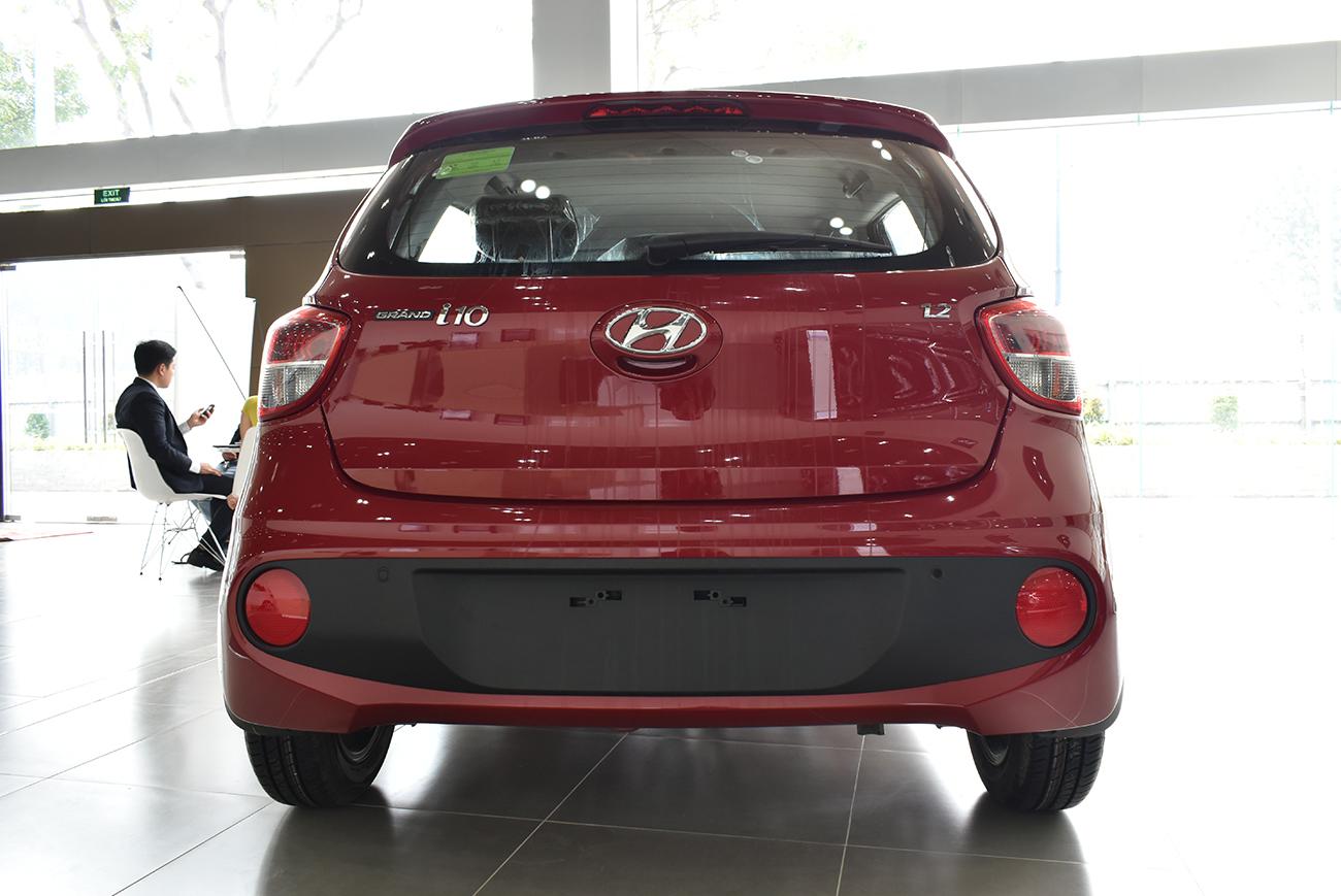 gia xe hyundai i10 lan banh tra gop 7 - Hyundai Grand i10: giá xe và khuyến mãi tháng [hienthithang]/[hienthinam]