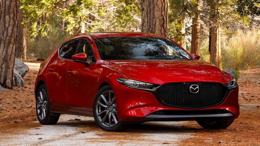 tại muaxegiabeo 20 - Mazda 3 [hienthinam]: thông số, giá xe & khuyến mãi tháng [hienthithang]