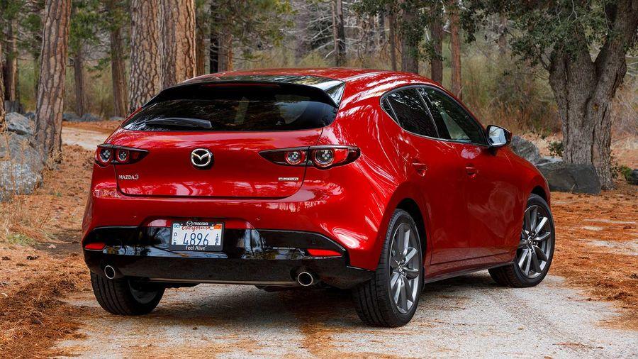 tại muaxegiabeo 21 - Mazda 3 [hienthinam]: thông số, giá xe & khuyến mãi tháng [hienthithang]