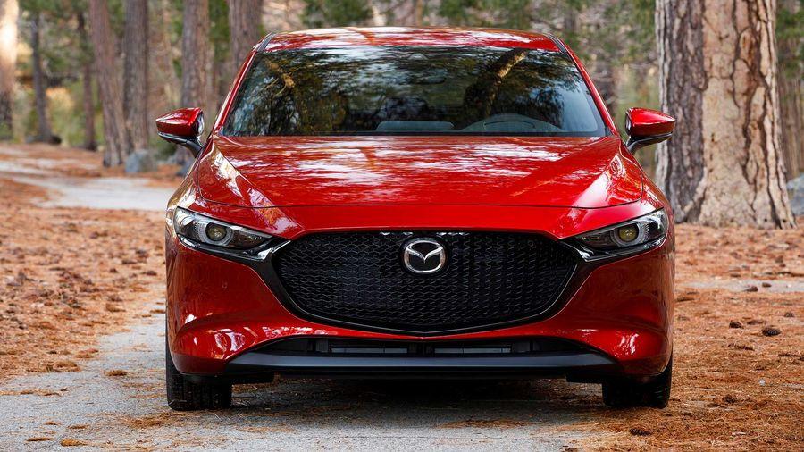 tại muaxegiabeo 23 - Mazda 3 [hienthinam]: thông số, giá xe & khuyến mãi tháng [hienthithang]