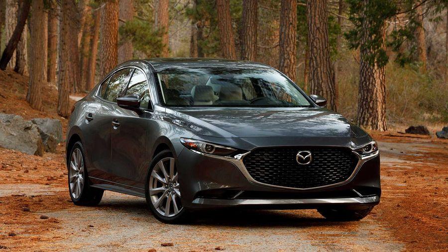 tại muaxegiabeo 26 - Mazda 3 [hienthinam]: thông số, giá xe & khuyến mãi tháng [hienthithang]