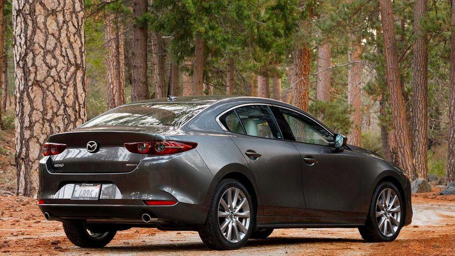 tại muaxegiabeo 27 - Mazda 3 [hienthinam]: thông số, giá xe & khuyến mãi tháng [hienthithang]