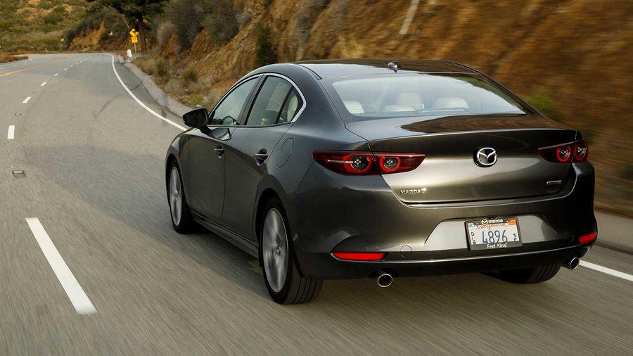 tại muaxegiabeo 28 - Mazda 3 [hienthinam]: thông số, giá xe & khuyến mãi tháng [hienthithang]