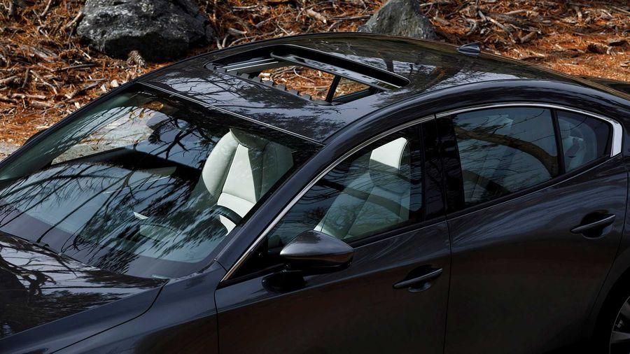 tại muaxegiabeo 30 - Mazda 3 [hienthinam]: thông số, giá xe & khuyến mãi tháng [hienthithang]