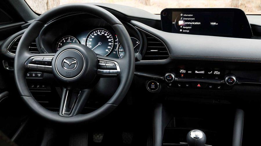 tại muaxegiabeo 32 - Mazda 3 [hienthinam]: thông số, giá xe & khuyến mãi tháng [hienthithang]