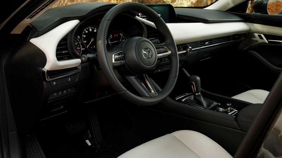 tại muaxegiabeo 35 - Mazda 3 [hienthinam]: thông số, giá xe & khuyến mãi tháng [hienthithang]