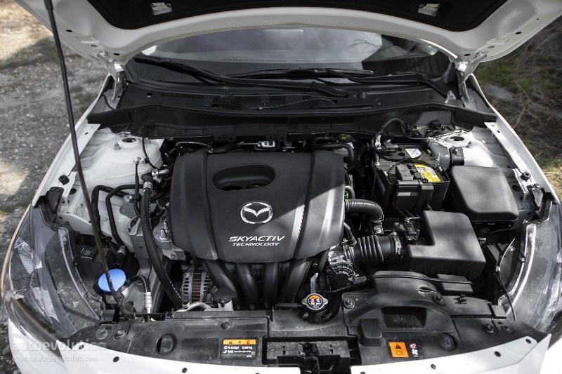 tại muaxegiabeo 9 - Mazda 3 [hienthinam]: thông số, giá xe & khuyến mãi tháng [hienthithang]