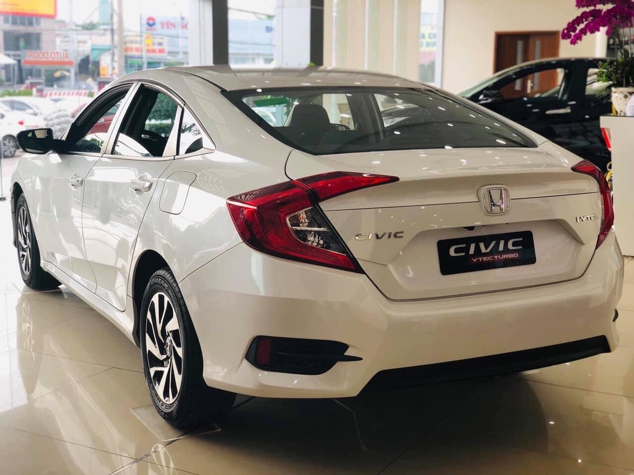 151b7f61a28045de1c91 - Honda Civic [hienthinam]: thông số, giá xe & khuyến mãi tháng [hienthithang]