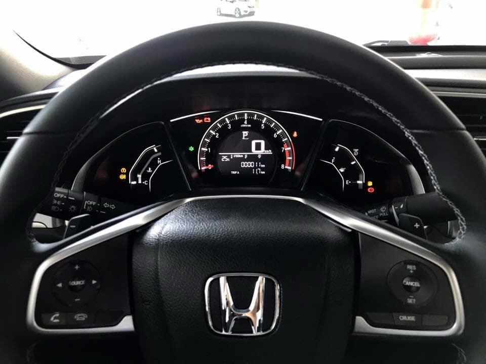 16d6f2ad2f4cc812915d - Honda Civic [hienthinam]: thông số, giá xe & khuyến mãi tháng [hienthithang]