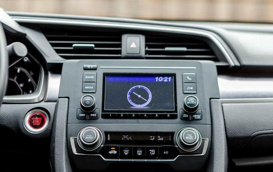 72670d1cd0fd37a36eec - Honda Civic [hienthinam]: thông số, giá xe & khuyến mãi tháng [hienthithang]