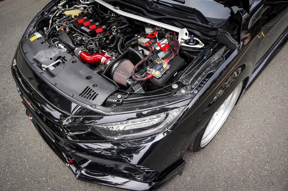 Honda Civic do tai muaxegiabeo 6 - Honda Civic [hienthinam]: thông số, giá xe & khuyến mãi tháng [hienthithang]