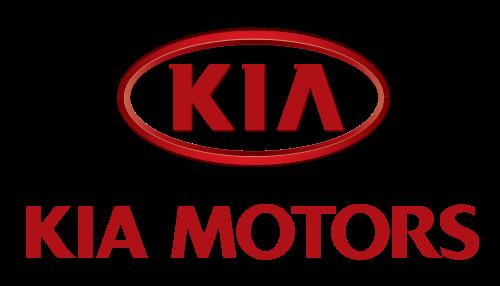 Logo hãng xe Ô Tô Kia - Danh sách các hãng và Giá xe Ô Tô của năm 2020