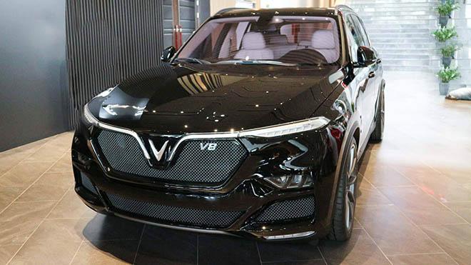 Vinfast-Lux-V8
