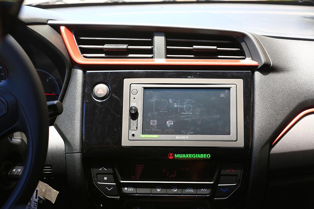 danh gia xe honda brio 2019 tai muaxegiabeo 13 - Honda Brio [hienthinam]: thông số, giá xe & khuyến mãi tháng [hienthithang]