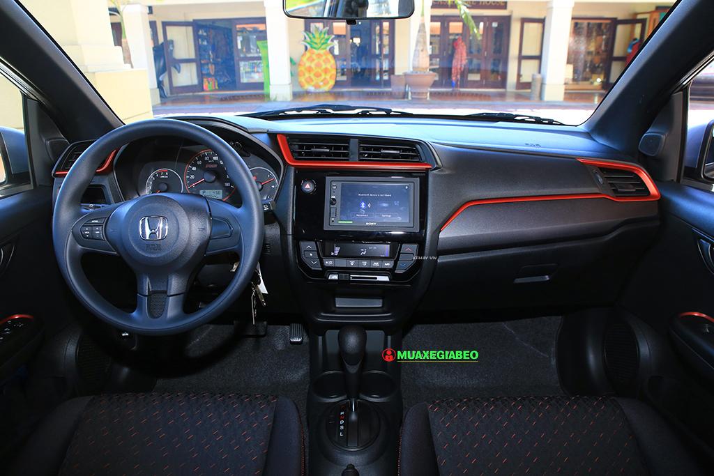 danh gia xe honda brio 2019 tai muaxegiabeo 18 - Honda Brio [hienthinam]: thông số, giá xe & khuyến mãi tháng [hienthithang]