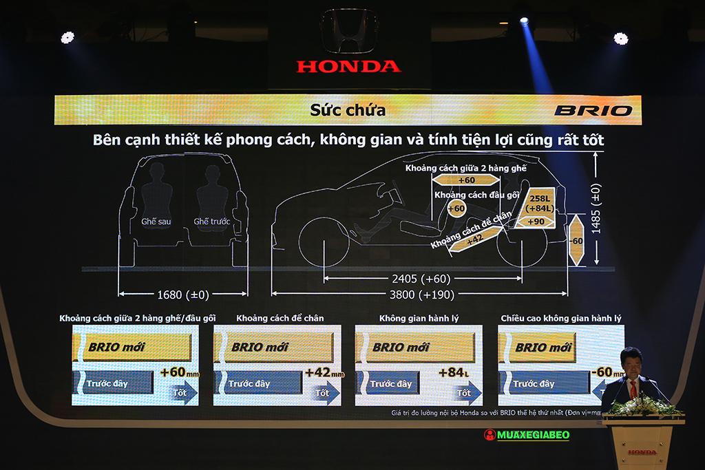 danh gia xe honda brio 2019 tai muaxegiabeo 2 - Honda Brio [hienthinam]: thông số, giá xe & khuyến mãi tháng [hienthithang]