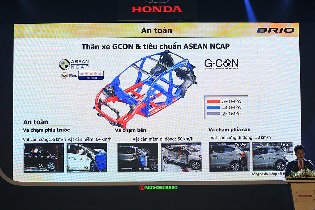 danh gia xe honda brio 2019 tai muaxegiabeo 3 - Honda Brio [hienthinam]: thông số, giá xe & khuyến mãi tháng [hienthithang]
