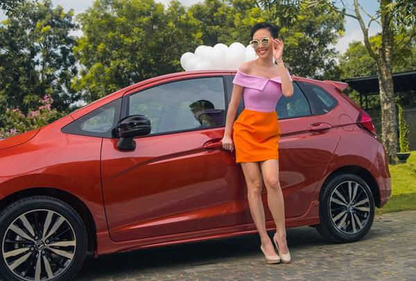 danh gia xe honda jazz 2019 tai muaxegiabeo 29 - Honda Jazz [hienthinam]: thông số, giá xe & khuyến mãi tháng [hienthithang]