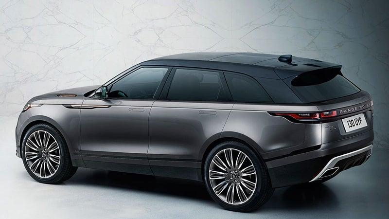 danh gia xe range rover velar tai muaxegiabeo - Đánh giá xe Land Rover Velar [hienthinam]: Xứng danh ông hoàng