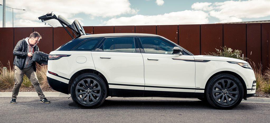 danh gia xe range rover velar tai muaxegiabeo 13 - Đánh giá xe Land Rover Velar [hienthinam]: Xứng danh ông hoàng