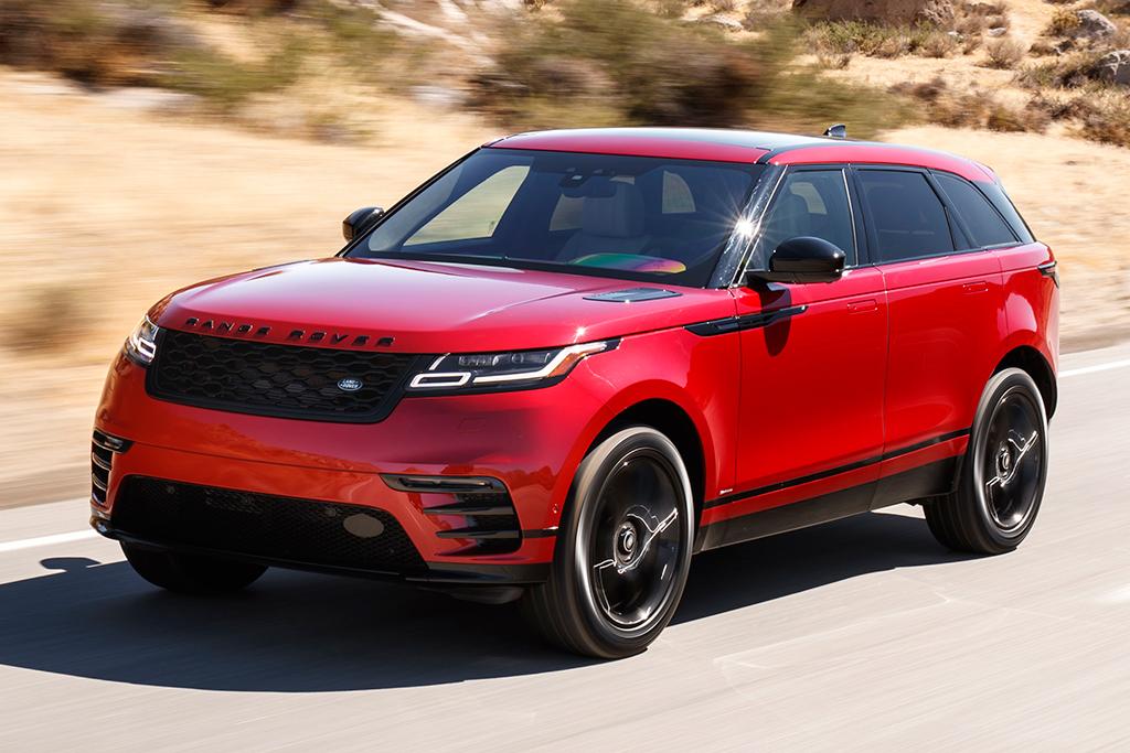 danh gia xe range rover velar tai muaxegiabeo 14 - Đánh giá xe Land Rover Velar [hienthinam]: Xứng danh ông hoàng