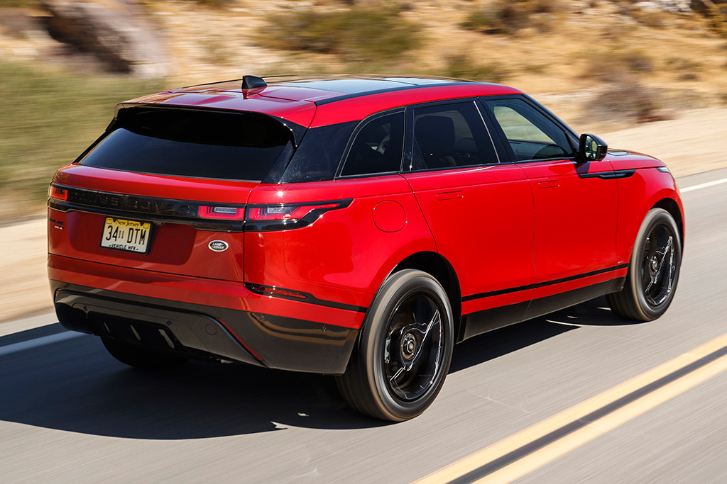 danh gia xe range rover velar tai muaxegiabeo 15 - Đánh giá xe Land Rover Velar [hienthinam]: Xứng danh ông hoàng