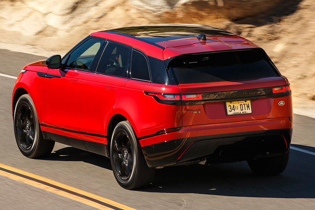 danh gia xe range rover velar tai muaxegiabeo 17 - Đánh giá xe Land Rover Velar [hienthinam]: Xứng danh ông hoàng