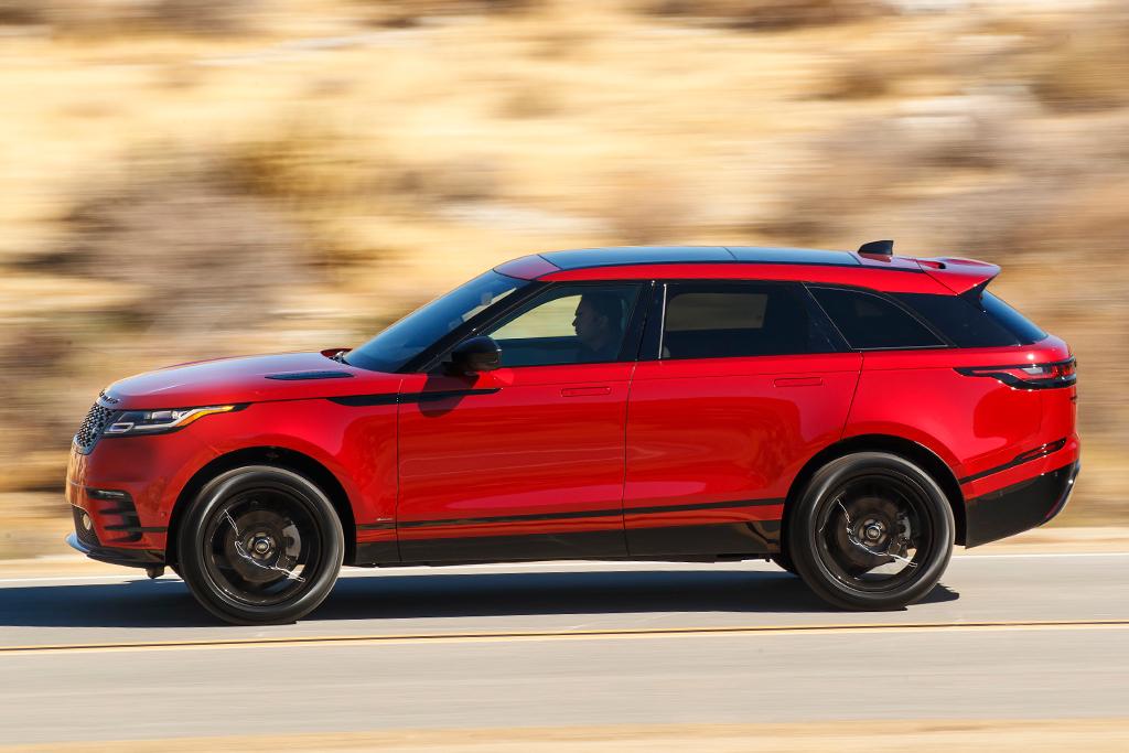 danh gia xe range rover velar tai muaxegiabeo 18 - Đánh giá xe Land Rover Velar [hienthinam]: Xứng danh ông hoàng