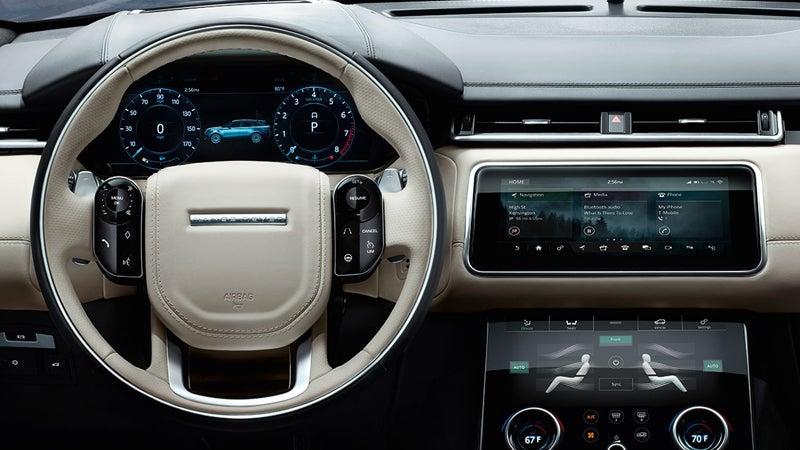 danh gia xe range rover velar tai muaxegiabeo 2 - Đánh giá xe Land Rover Velar [hienthinam]: Xứng danh ông hoàng