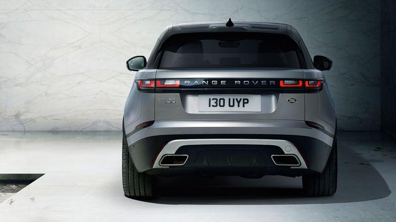 danh gia xe range rover velar tai muaxegiabeo 4 - Đánh giá xe Land Rover Velar [hienthinam]: Xứng danh ông hoàng