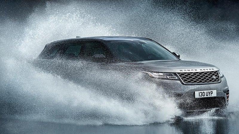 danh gia xe range rover velar tai muaxegiabeo 5 - Đánh giá xe Land Rover Velar [hienthinam]: Xứng danh ông hoàng