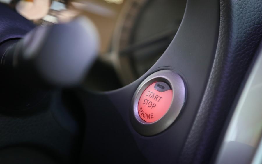 startop nissan terra 2019 - Nissan Terra [hienthinam]: giá xe và khuyến mãi tháng [hienthithang]