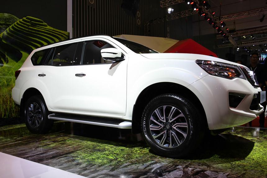 tai muaxegiabeo - Nissan Terra [hienthinam]: giá xe và khuyến mãi tháng [hienthithang]