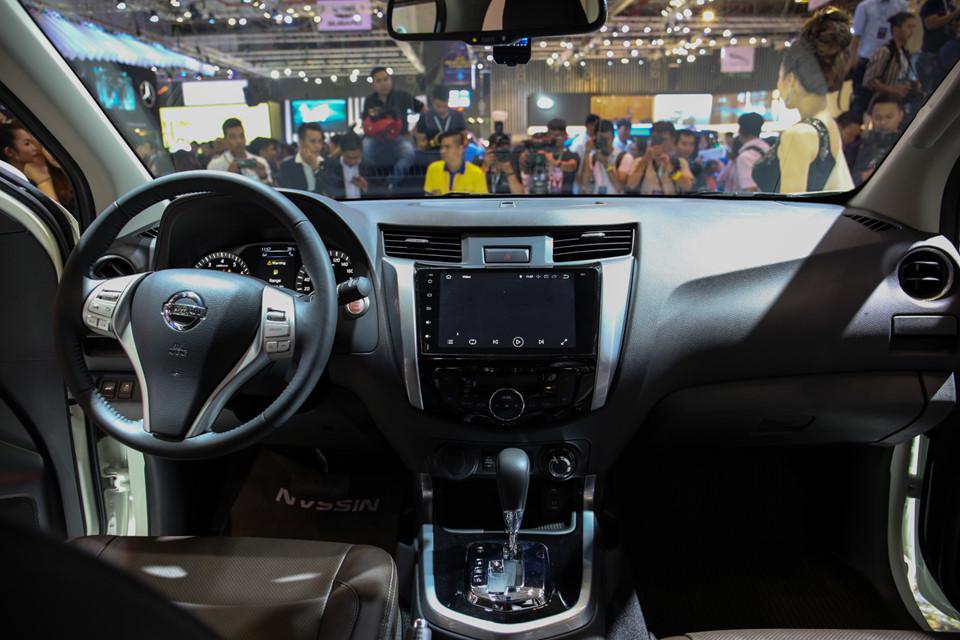 tai muaxegiabeo 15 - Nissan Terra [hienthinam]: giá xe và khuyến mãi tháng [hienthithang]