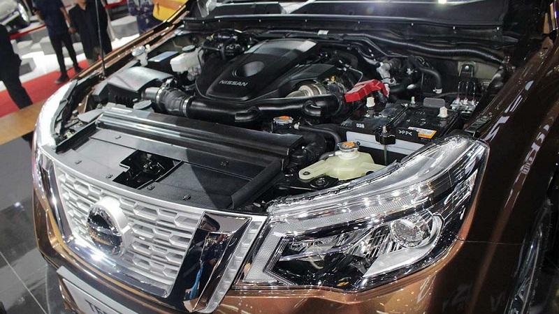 tai muaxegiabeo 17 - Nissan Terra [hienthinam]: giá xe và khuyến mãi tháng [hienthithang]
