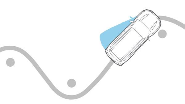 tai muaxegiabeo 22 - Nissan Terra [hienthinam]: giá xe và khuyến mãi tháng [hienthithang]