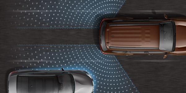 tai muaxegiabeo 23 - Nissan Terra [hienthinam]: giá xe và khuyến mãi tháng [hienthithang]