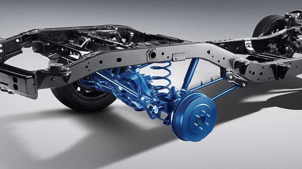 tai muaxegiabeo 24 - Nissan Terra [hienthinam]: giá xe và khuyến mãi tháng [hienthithang]