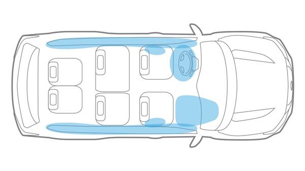 tai muaxegiabeo 25 - Nissan Terra [hienthinam]: giá xe và khuyến mãi tháng [hienthithang]
