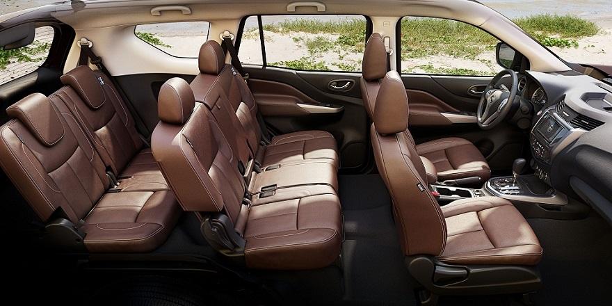 tai muaxegiabeo 26 - Nissan Terra [hienthinam]: giá xe và khuyến mãi tháng [hienthithang]