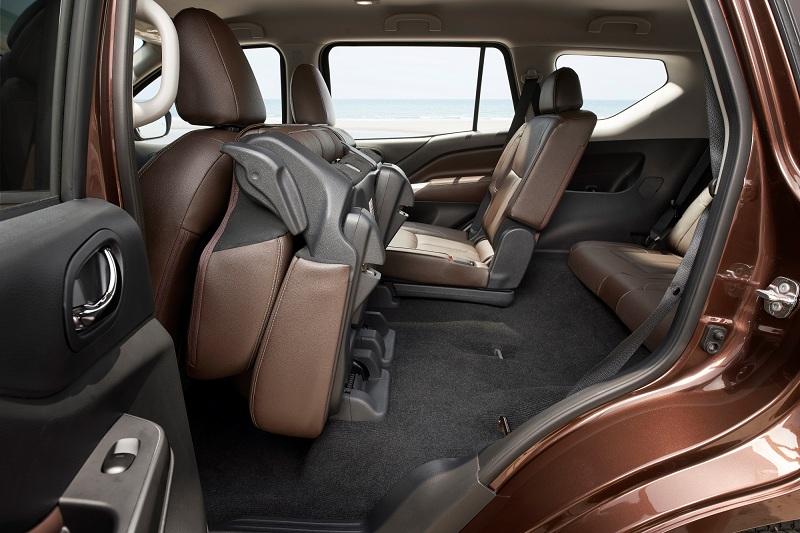 tai muaxegiabeo 28 - Nissan Terra [hienthinam]: giá xe và khuyến mãi tháng [hienthithang]