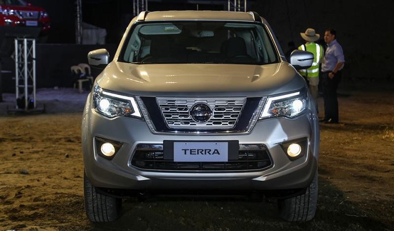 tai muaxegiabeo 30 - Nissan Terra [hienthinam]: giá xe và khuyến mãi tháng [hienthithang]