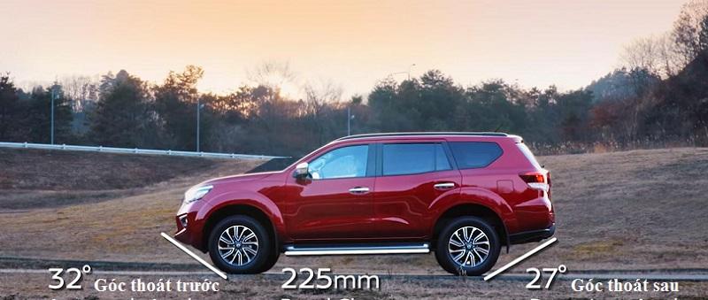 tai muaxegiabeo 31 - Nissan Terra [hienthinam]: giá xe và khuyến mãi tháng [hienthithang]