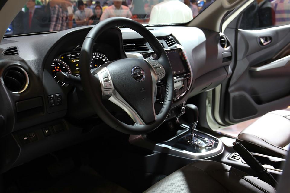 tai muaxegiabeo 33 - Nissan Terra [hienthinam]: giá xe và khuyến mãi tháng [hienthithang]