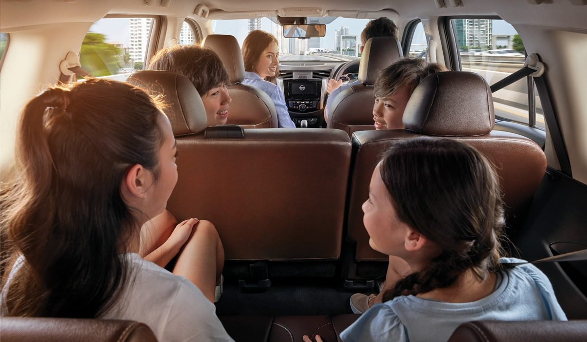 tai muaxegiabeo 37 - Nissan Terra [hienthinam]: giá xe và khuyến mãi tháng [hienthithang]