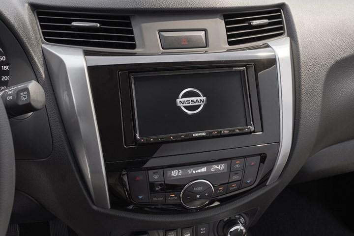 tai muaxegiabeo 38 - Nissan Terra [hienthinam]: giá xe và khuyến mãi tháng [hienthithang]