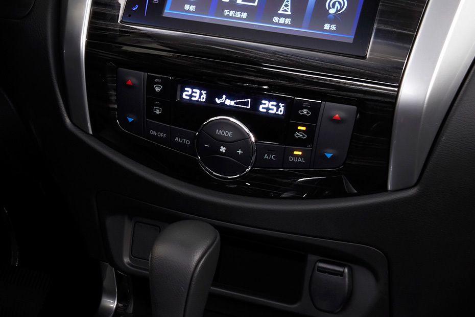 tai muaxegiabeo 39 - Nissan Terra [hienthinam]: giá xe và khuyến mãi tháng [hienthithang]